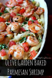 Five Cheese Ziti Al Forno Olive Garden by Olive Garden Recipes To Make At Home Budget Savvy Diva