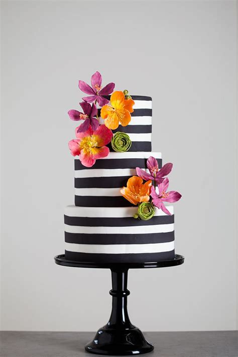 design your own cake design your own wedding cake with new tool