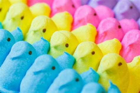online journalism master s degree the business of easter from clothing sales to peeps reynolds center