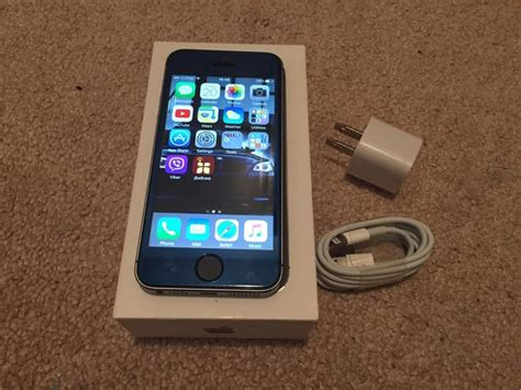 iphone 5s 32gb unlocked price iphone 5s unlocked black excellent condition 32gb south