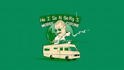 Breaking Bad Heisenberg Wallpapers Funny Background Rv