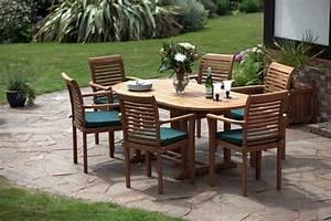 Legno per mobili da giardino mobili da giardino Arredo giardino in legno