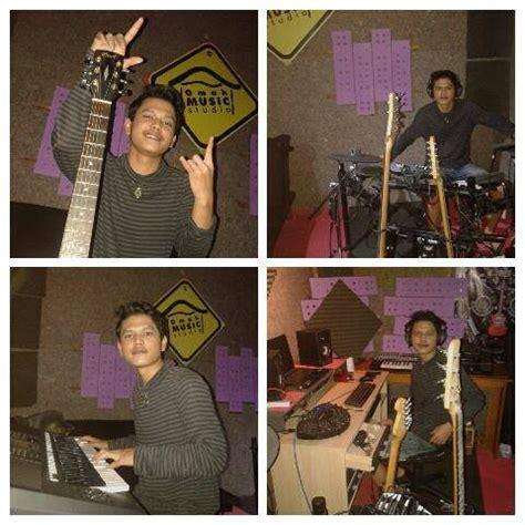 Medley lagu daerah ampar pisang cublak suweng manuk Jual jasa pembuatan minus one lagu /karaoke musik tanpa ...