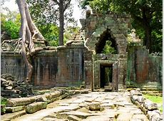Angkor Wat, Cambodia PhotosDailycom