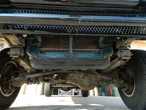 sell   ford    xlt  powerstroke turbo