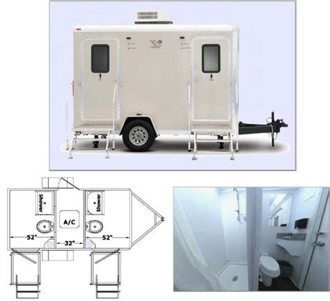 portable toilet sink combo toilet shower combo stunning toilet sink combo with