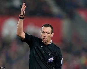 Premier League refuse to change referee selection process ...