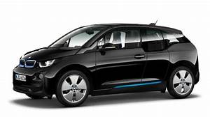 Lease To Purchase Cars New Bmw I3 Pcp Prices Electric Vehicle News By Fuel Included