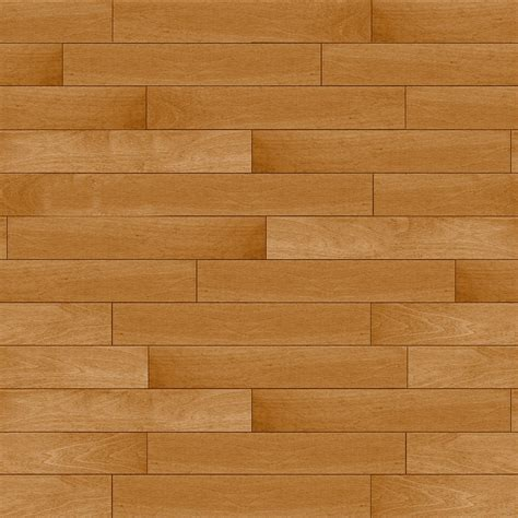 wooden flooring parquet light brown flooring parquet download free textures