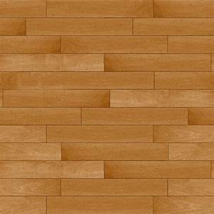18 most suggested parquet wood flooring ideas to try With best parquet flooring