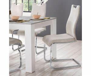 Sitzhöhe Stuhl Norm : steinhoff zabona stuhl 4er set beige ab 186 99 preisvergleich bei ~ One.caynefoto.club Haus und Dekorationen