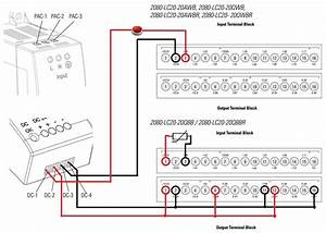 Mac Valve Wiring Diagram