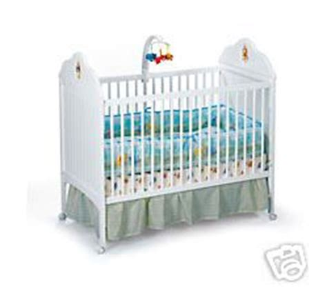 simplicity crib recall simplicity quot pooh quot crib blamed for missouri toddler s