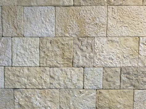 barrimah walling sandstone cladding by eco outdoor