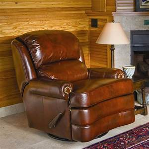Smith Brothers Recliners Recliner Sheely39s Furniture