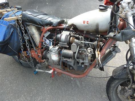 Kubota Diesel Ratbike, Close.jpg