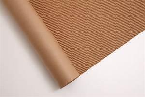 Karton Pappe Kaufen : papier karton und pappe hobatex gmbh industrial partners ~ Markanthonyermac.com Haus und Dekorationen