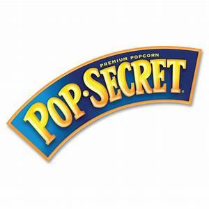 Pop Secret 28783 Microwave Popcorn, Movie Theatre Butter