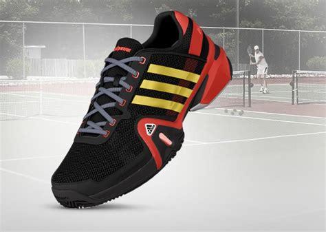 barato element darwin zapatillas para hombres negro hhhomhe tenis adidas 2014 hombre precio