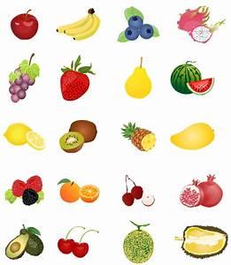 Vector Food Clip Art, Free Download
