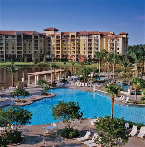 Wyndham Bonnet Creek Resort 2017 Room Prices, Deals. Estate And Trust Planning Www Credit Card Com. Online Identity Theft Protection. Top Accounting Firms In Australia. Colleges With A Good Medical Program. Harp Refinance Eligibility Live Hd Tv Online. University Of Nevada Las Vegas Tuition. Black Mold Removal Companies Laser Lipo Ny. All Inclusive Ocho Rios Resorts