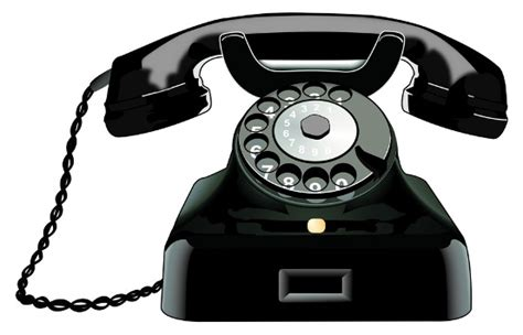 inventor of the phone telephone invention meaning types advantages and