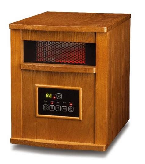 soleil infrared cabinet heater infrared wood cabinet heater ph 91h soleil heaters