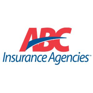 Our goal at abc insurance agency is to exceed client expectations. ABC Insurance Agencies locations in LA