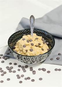 Cookie Dough Eis Selber Machen : die besten 25 cookie dough rezept ideen auf pinterest ~ Lizthompson.info Haus und Dekorationen