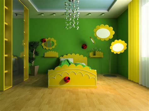 Raz Kids Book Room Clip Interior Design Clipgoo