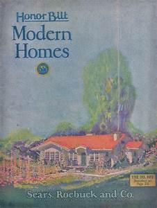 Sears Homes 1925