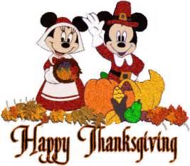 k books happy thanksgiving