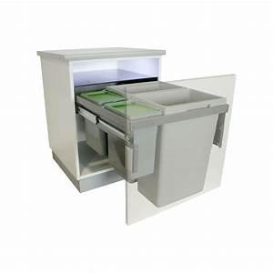 Tiroir Coulissant Cuisine : meuble cuisine tiroir coulissant best les tiroirs duangle ~ Premium-room.com Idées de Décoration