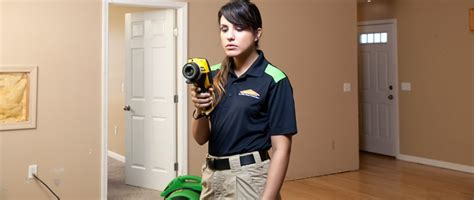 Water Restoration Inspection And Damage Assesment Cleaning Berber Carpet Stains How To Remove Smell Of Vomit From Installer Shoes Felt Backed Underlay Tulsa In Richmond Va Beetles Bites Stainmaster Pad Reviews