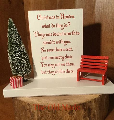 christmas in heaven craft 17 best images about craft ideas on in heaven ornaments and macrame