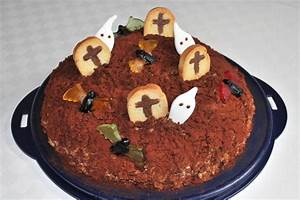 Halloween Rezepte Kuchen : halloween kuchen kinderspiele ~ Lizthompson.info Haus und Dekorationen