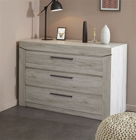 Soldes Commode by Soldes Commode Pas Cher Maison Design Wiblia