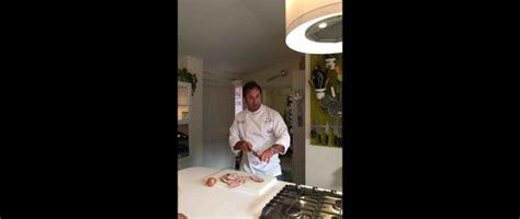 un cours de cuisine 224 rome le webzine des voyages par louise gaboury
