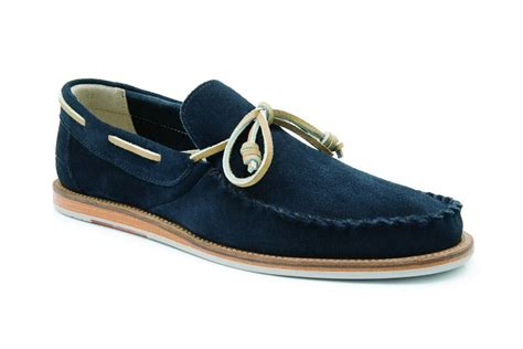 Casual-shoes-for-men-with-shortspics-for-casual-loafers