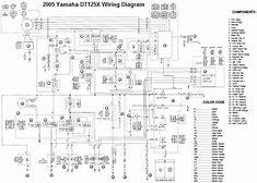 High quality images for wiring diagram yamaha vega zr 86desktop5 hd wallpapers wiring diagram yamaha vega zr cheapraybanclubmaster Gallery