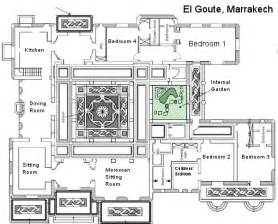 Genius House With Basement Plans by Genius Loci Lo Spirito Luogo Genius Loci