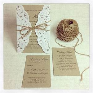 100 x rustic wedding invitations rustic by With 300 cheap wedding invitations