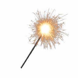 Torch Sparkler Skin Official ARK Survival Evolved Wiki