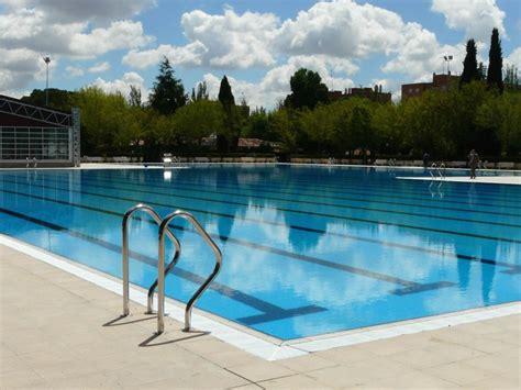 Swimming Pools Public Picture  Pixelmaricom
