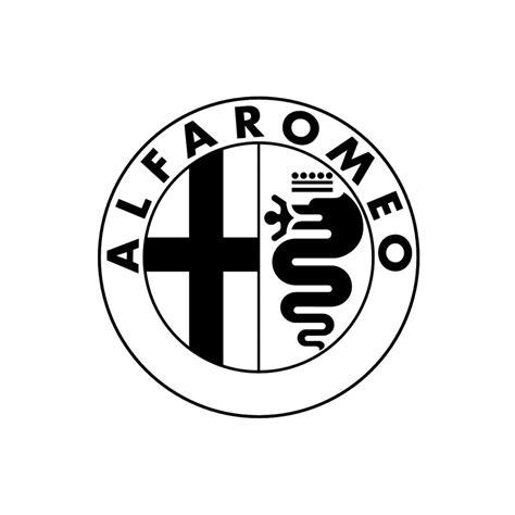 alfa romeo logo png autóalkatrész kereső