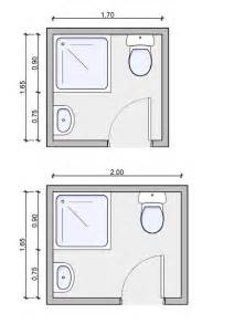 bathroom design floor plans gallery for gt bathroom shower drawing