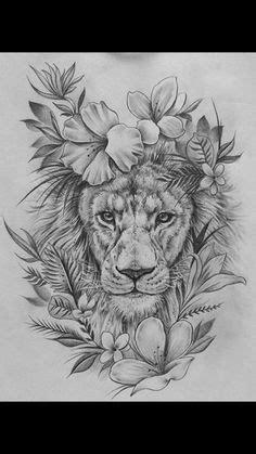 """tattoo idea: a """"taurus"""" tat that isn't too cliche..   Random Cool Stuff   Tattoos, Bull skull"""
