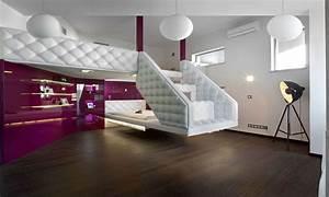 Huge Master Bedrooms- universalcouncil info