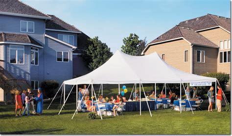 cambridge tent rentals outdoor party tents  rent