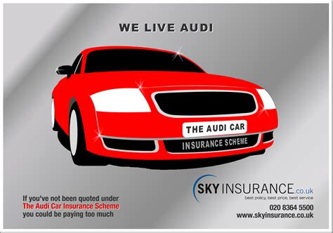 best price car insurance for drivers audi car club insurance scheme sky insurance